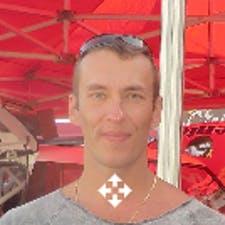 Фрилансер Дмитрий К. — Украина, Киев. Специализация — HTML/CSS верстка, Создание сайта под ключ