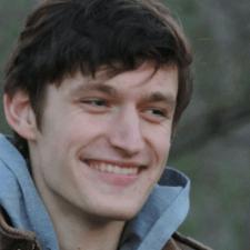 Фрилансер Денис П. — Украина, Киев. Специализация — C/C++, Python