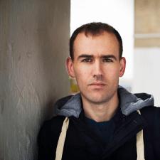 Freelancer Александр Евпак — Web programming, PHP