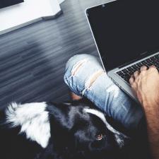 Фрилансер Юрий К. — Україна. Спеціалізація — HTML та CSS верстання, Веб-програмування