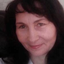 Freelancer Татьяна К. — Russia, Tyumen. Specialization — Transcribing