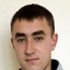 Фрилансер vladimir frol — Веб-программирование, Системное программирование