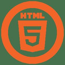 Фрилансер Mikhail L. — Казахстан, Актобе (Актюбинск). Специализация — HTML/CSS верстка, Javascript