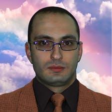 Фрилансер Саввиди Ю. — Украина, Чернигов. Специализация — Логотипы, Дизайн визиток