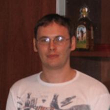 Фрилансер Сергей Филатов — Создание сайта под ключ, Сопровождение сайтов