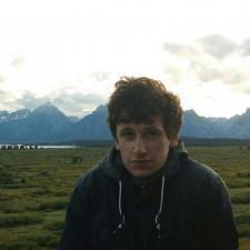 Фрілансер Игорь Крайковский — Веб-програмування, PHP