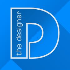 Фрилансер Алексей М. — Украина, Киев. Специализация — Логотипы, Векторная графика