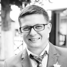 Фрилансер Анатолий О. — Россия, Тольятти. Специализация — Веб-программирование, HTML/CSS верстка