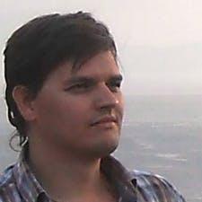 Freelancer Aleksandr M. — Ukraine, Mariupol. Specialization — Audio and video editing