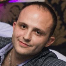 Фрилансер DMITRII G. — Молдова, Бендеры. Специализация — Веб-программирование, Дизайн сайтов