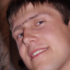 Фрилансер Андрей Т. — Украина, Запорожье. Специализация — HTML/CSS верстка, Поисковое продвижение (SEO)