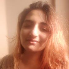 Фрилансер Гая Акопян — Web programming, JavaScript