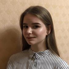 Фрилансер Светлана Г. — Россия, Павлово.