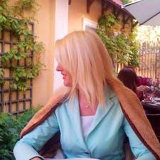 Freelancer Ольга Г. — Ukraine, Odessa. Specialization — Client management/CRM, Project management