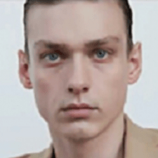 Заказчик Алексей Г. — Украина, Николаев.