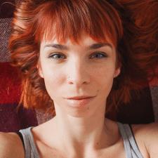 Freelancer Наталия Галкина — Photo processing