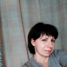Galina П.