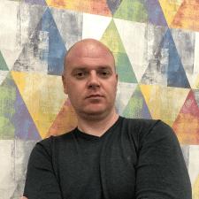 Фрилансер Alexander G. — Україна, Дніпро. Спеціалізація — Бізнес-консультування, Юридичні послуги