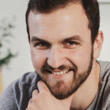 Фрилансер Sergey Khrapko — Обучение, Работа с клиентами