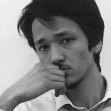 Фрилансер Адилет С. — Казахстан, Нур-Султан. Специализация — SEO-аудит сайтов, Контекстная реклама