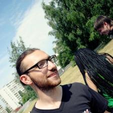 Фрилансер Гарик Измаилян — Создание сайта под ключ, Поисковое продвижение (SEO)
