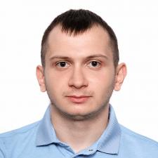 Фрилансер Garik Freedomyan — HTML/CSS верстка, Веб-программирование