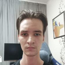 Freelancer Максим К. — Russia, Balakovo. Specialization — PHP, JavaScript