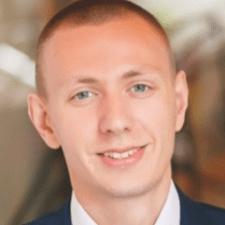Freelancer Anatolii R. — Ukraine, Poltava. Specialization — Vector graphics