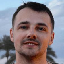 Фрилансер Дмитрий Гаврилюк — Website development, HTML/CSS