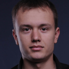 Freelancer Александр К. — Ukraine, Zaporozhe. Specialization — HTML/CSS