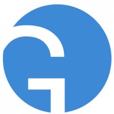 Genesis G.