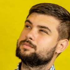 Freelancer Кирилл С. — Ukraine, Odessa. Specialization — PHP, Social media marketing