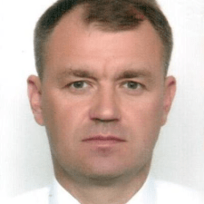 Фрилансер Евгений К. — Украина, Днепр. Специализация — Контекстная реклама