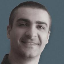 Фрилансер Георги Шагоян — Визуализация и моделирование, Архитектурные проекты