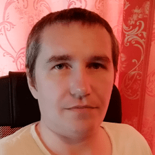 Фрилансер Александр О. — Беларусь, Минск. Специализация — Веб-программирование, Создание сайта под ключ