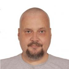 Фрилансер Александр Г. — Россия, Камышлов. Специализация — Рерайтинг