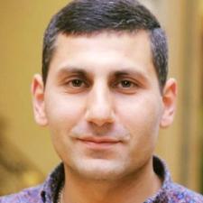Freelancer Gevorg G. — Armenia, Agarak. Specialization — PHP, Web programming
