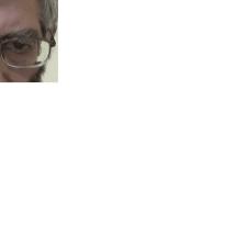 Фрилансер Юрий Готгельф — Разработка под Android, Прикладное программирование