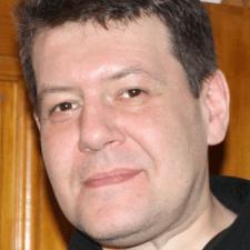 Фрилансер Yuri G. — Украина, Львов. Специализация — Администрирование систем, Linux/Unix