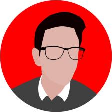 Фрилансер Артём В. — Беларусь, Минск. Специализация — HTML/CSS верстка, Веб-программирование