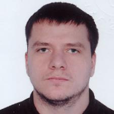 Фрилансер Денис К. — Украина, Запорожье. Специализация — Инжиниринг, Проектирование