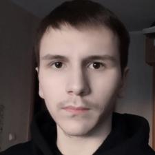 Фрилансер Дмиртрий А. — Россия, Райчихинск. Специализация — PHP, Windows