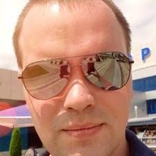 Freelancer Дмитрий П. — Russia, Tomsk. Specialization — HTML/CSS, Search engine optimization