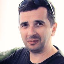 Dmitriy P.