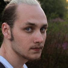 Фрилансер Gleb Lange — Аудио/видео монтаж, Фирменный стиль