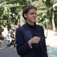 Фрилансер Gleb Pinul — Продвижение в социальных сетях (SMM), Видеореклама