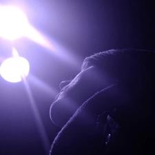 Фрилансер Дмитрий Г. — Россия, Казань. Специализация — Предметный дизайн, Дизайн упаковки