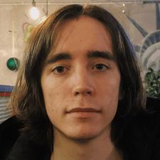 Фрилансер Максим Г. — Россия, Санкт-Петербург. Специализация — HTML и CSS верстка, Javascript