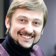 Client Віктор Т. — Ukraine.