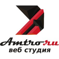 Freelancer Павел Г. — Russia, Saint-Petersburg. Specialization — Website development